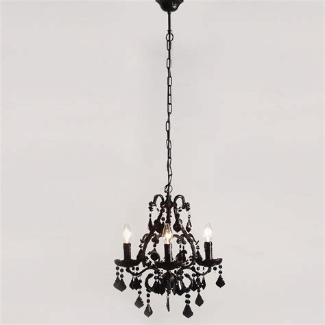 luxury chandeliers lights bedroom company