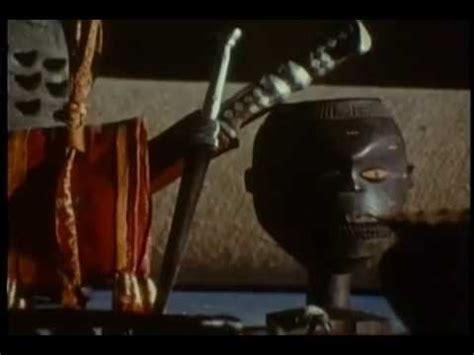 The Whispering Mountain ken 1981 doovi