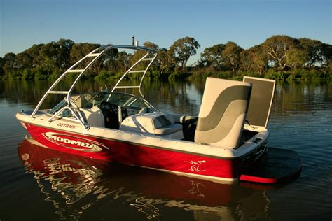 wakeboard boats victoria boats for hire freedom boat hire staging
