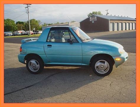 how to sell used cars 1996 suzuki x 90 seat position control suzuki x90 4wd for sale used cars on buysellsearch