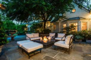 beautiful house home design one of the most beautiful homes in dallas texas real estate blog beautiful houses