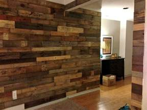 Home Decor For Walls Decorate Your Home With Wood Wall Decor Gipb