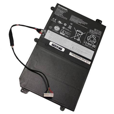 Battery Power Rakkipanda Bl214 For Lenovo A316269i lenovo laptop accessories laptop battery ac adapter
