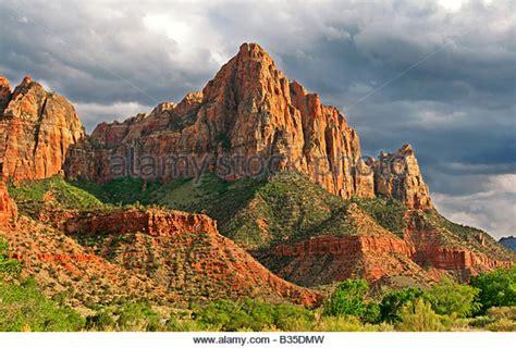 Garden Ridge Mt Zion Mt Zion Stock Photos Mt Zion Stock Images Alamy