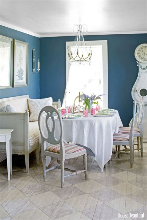 what color should i paint my dining room what color should i paint my dining room home design inspiration