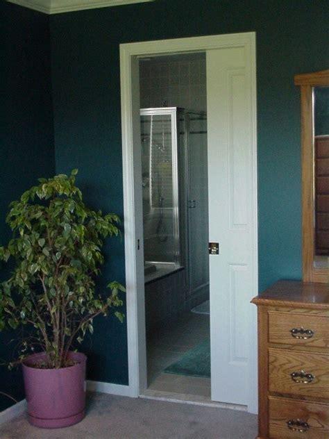 What Is A Pocket Door by Pocket Doors Door Design Pictures