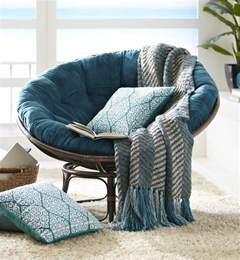 comfy reading chair best 25 papasan chair ideas on pinterest papasan
