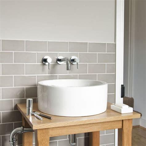 small bathrooms ideas uk contemporary neutral scheme small bathrooms ideas