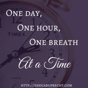 one breath at a time buddhism and the twelve steps books one day one hour one breath at a time ruprecht