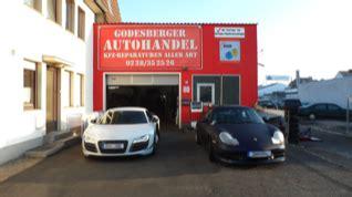 Auto Tuning Bonn by Willkommen Beim Godesberger Autohandel Reparaturen
