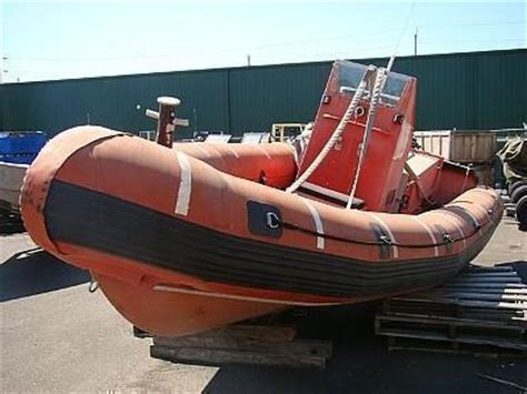 zodiac boat auction zodiac boat no trailer no filter government auctions blog