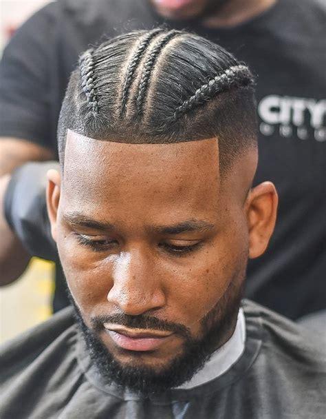 top 100 coiffures homme noir top 100 coiffures homme noir mens braids hairstyles black