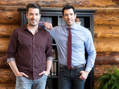 how to be on property brothers property brothers at home hgtv
