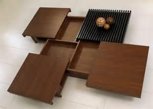 wäscherei hamburg möbel design m 246 bel design hamburg m 246 bel design m 246 bel design