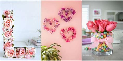 valentine home decorations diy valentines day decor gpfarmasi 82f5d60a02e6