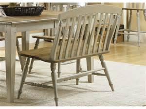 Dining Room Bench With Back Simple Styles Dining Bench With Back Bedroomi Net