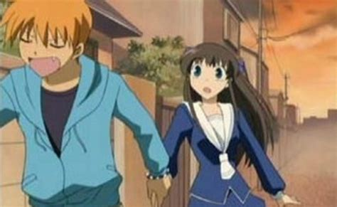 fruits basket valentines day episode fruits basket season 1 episode 5 sidereel