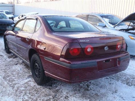 2002 buick century fuel used 2002 buick century class air and fuel fuel
