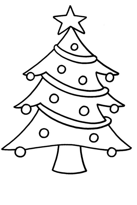 arbol de navidad para calcar sapin coloriages th 233 matiques