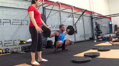 dmitry klokov bench press dmitry klokov back www pixshark com images galleries