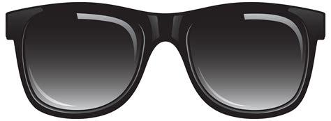 glasses clipart free clip art sun wearing sunglasses louisiana bucket
