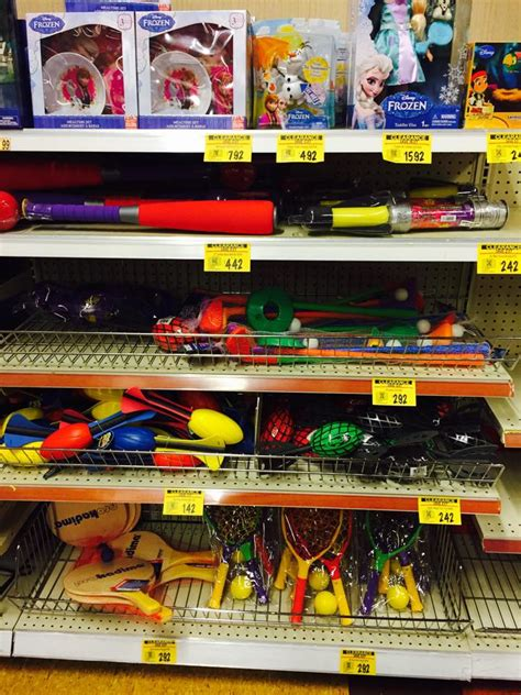 Backyard Toys And More by Wegmans Clearance Finds Disney Frozen Outdoor Toys And