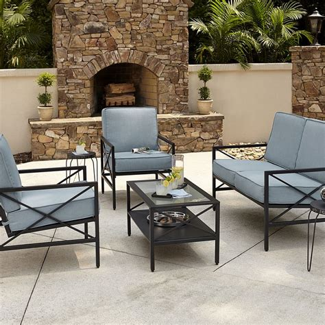 kmart smith patio furniture 1000 ideas about kmart patio furniture on