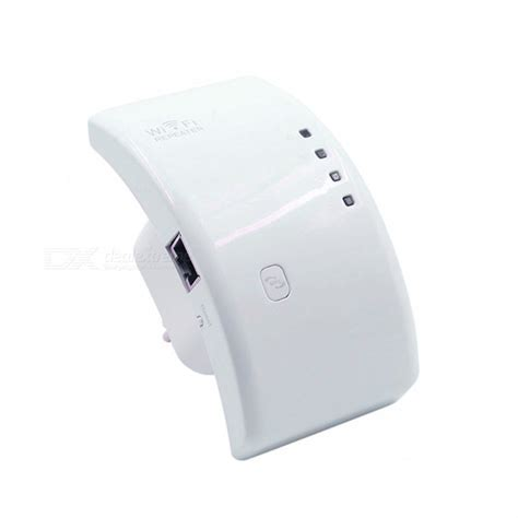 Wifi Portable Telkom portable 2 4ghz 802 11b g n 300mbps wireless wifi repeater