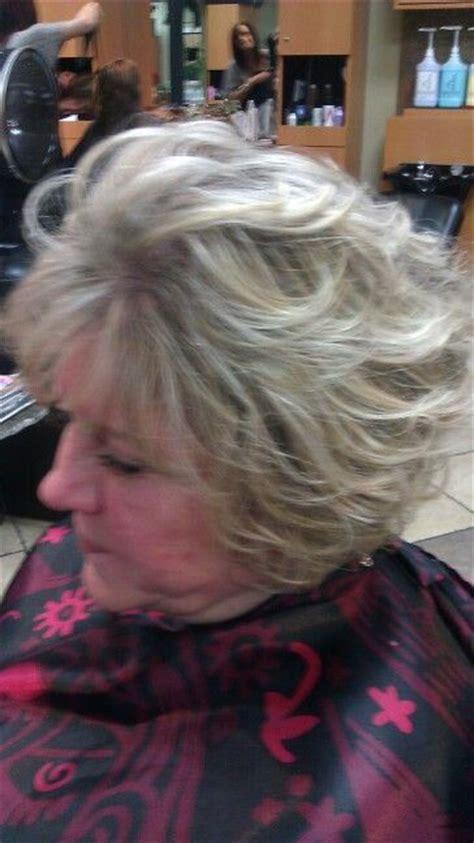 paula deen hairstyle paula deen hairstyle short curly hair pinterest