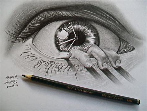 desenho perfeitos desenho o mundinho 2 0