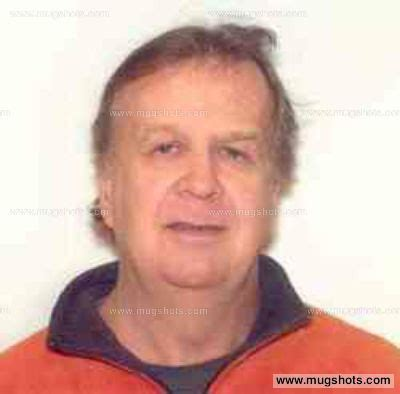 Androscoggin County Arrest Records Mike Swan Mugshot Mike Swan Arrest Androscoggin County Me