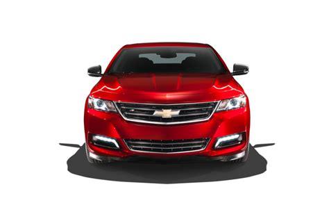 car clash buick lacrosse vs chevy impala vs cadillac xts reviews buick lacrosse vs chevy impala autos post