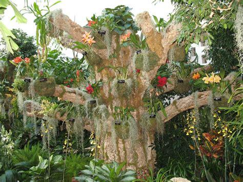 Missouri Botanical Garden Events At Mbg Mo Botanical Garden Events