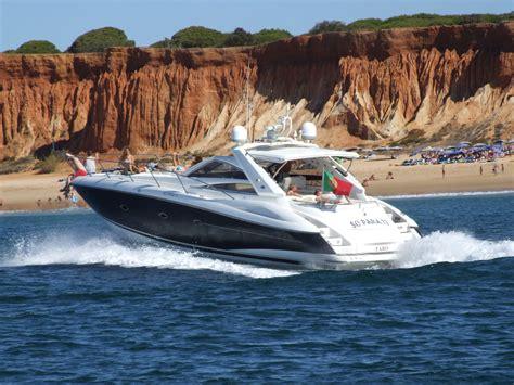 vilamoura catamaran boat trips algarve boat trips vilamoura marina boat trips figs on