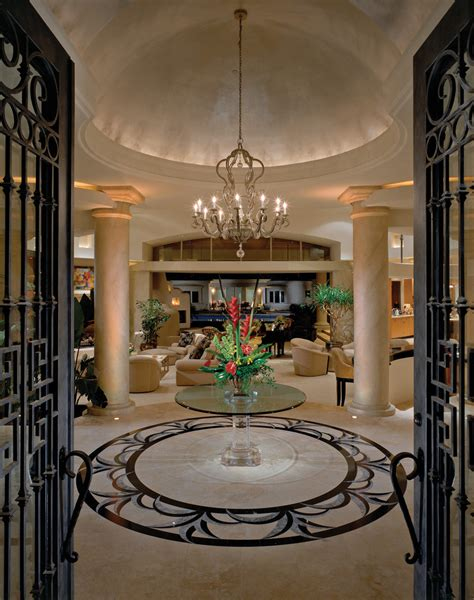 Foyer Porta by Superb Foyer Chandeliersin Entry Rustic With Glamorous