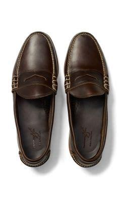 rancourt pinch loafers rancourt pinch loafers color 8 chromexcel