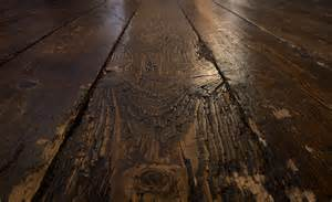 repairing and caring for timber floors homebuilding