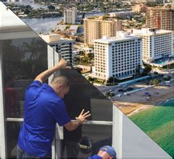 Sliding Glass Door Repair Fort Lauderdale Ft Lauderdale S Leader In Sliding Glass Door Repair Service Express Glass Announces Six Five