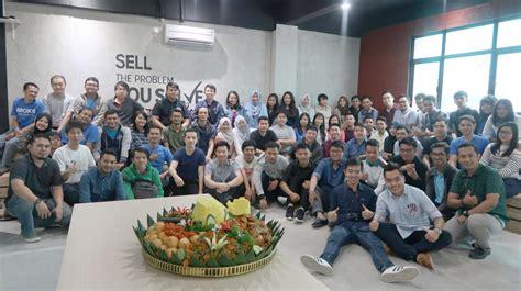amazon indonesia career loker jakarta barat posisi public relations di moka