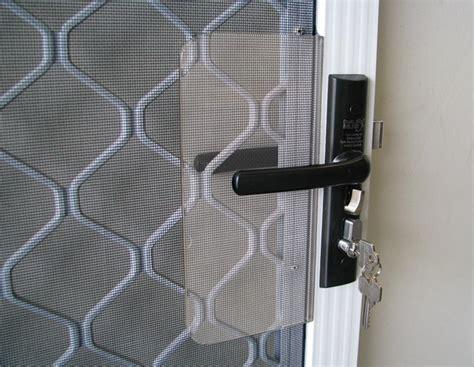 Door Knobs Toowoomba Door Guard Lock How To Install Chain Door Fasteners