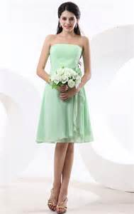 uk sage bridesmaid dress bnnah0037 bridesmaid uk