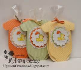 baby shower fabors baby shower favors to make favors ideas