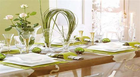 tavoli verdi gratis le tavole di capodanno cucina