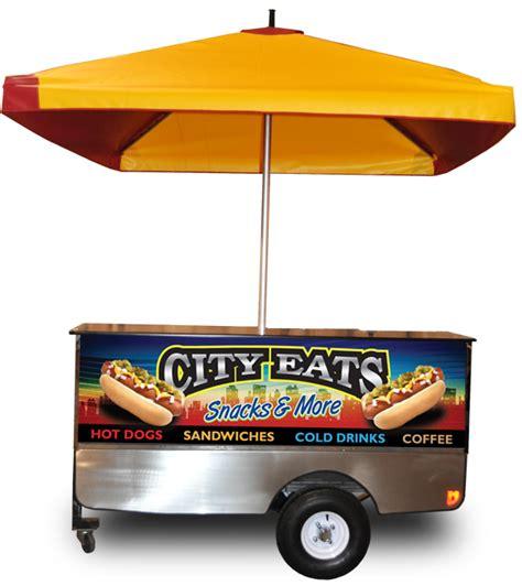 mobile food cart mobile food cart accessories parts topdogcarts