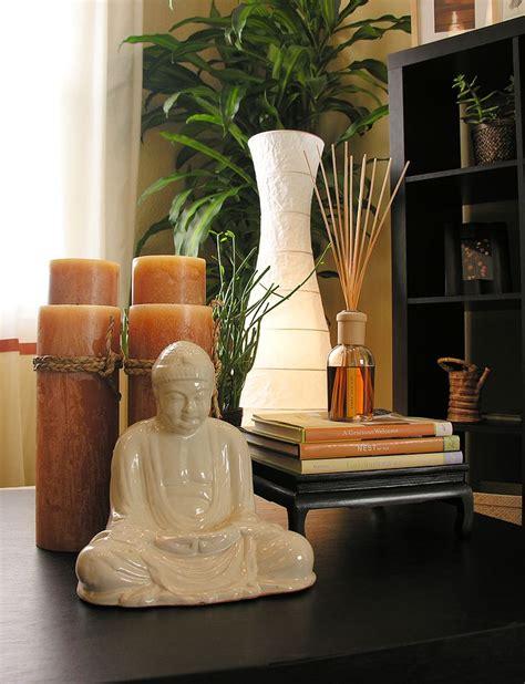 meditation home decor 17 best ideas about meditation room decor on pinterest