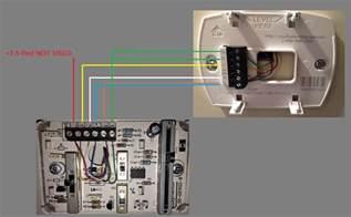 dometic rv furnace wiring diagram rv ac wiring diagram