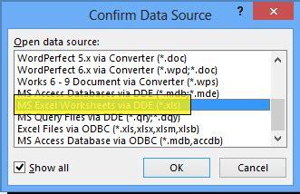 format tanggal di mail merge sharing an hero format angka dan tanggal dalam mail