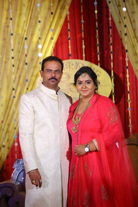 25th wedding anniversary tamil songs radha 25th wedding anniversary photos 31