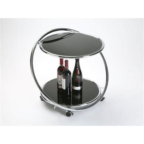 une table basse mobile et sur roulettes achat