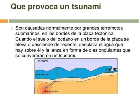 imagenes en movimiento de un terremoto c 243 mo es el movimiento de los tsunamis